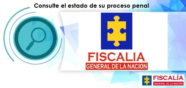 consulte-el-estado-de-su-proceso-penal-fiscalia-general-de-la-nacion-colombia