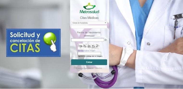 citas-medicas-por-internet-con-metrosalud-medellin1