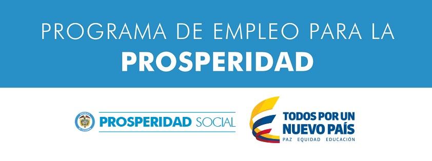 convocatoria-del-programa-de-empleo-para-la-prosperidad-prosperidad-social