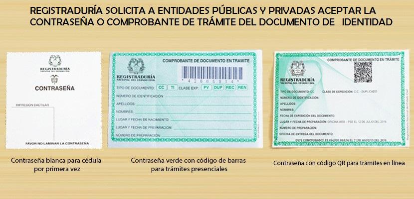 registraduria-nacional-del-estado-civil1