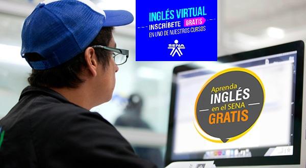 sena-biligue-cursos-virtuales-de-formacion-en-bilinguismo1