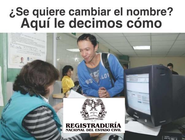 cambiarse-el-nombre-en-colombia-si-es-si-es-posible-registraduria-nacional-colombiana1