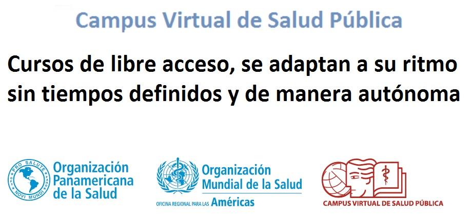 campus-virtual-de-salud-publica-ops-oms-cursos-de-libre-acceso
