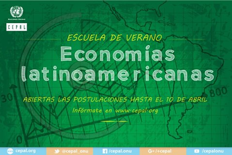 escuela-de-verano-sobre-economias-latinoamericanas-cepal