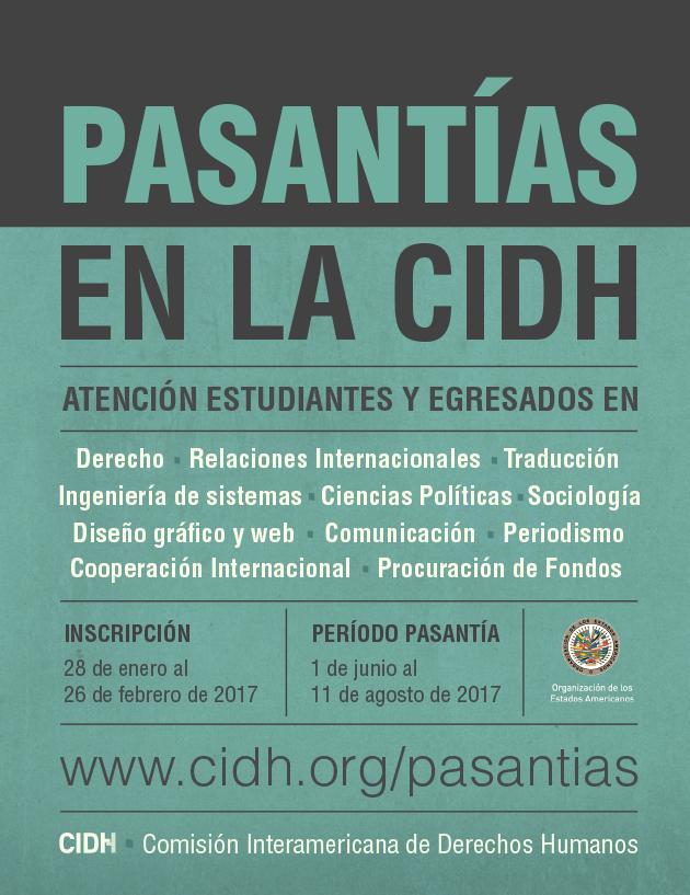 pasantias-en-la-cidh-derechos-humanos
