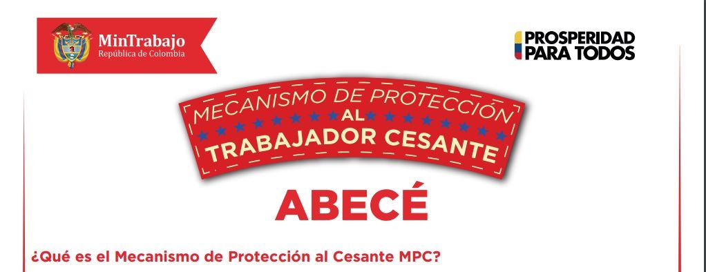 seguro-de-desempleo-mecanismo-de-proteccion-al-cesante-mintrabajo