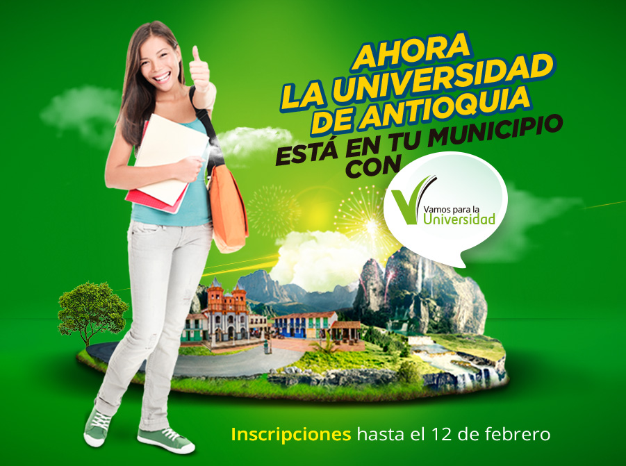 programa-vamos-para-la-universidad-2017-universidad-de-antioquia