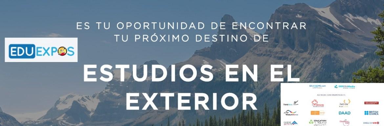 eduexpos-2017-1