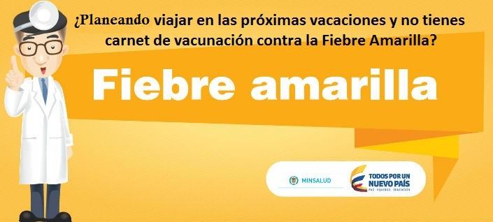 planeado-viajar-en-las-proximas-vacaciones-de-semana-santa-y-no-tienes-carnet-de-vacunacion-contra-la-fiebre-amarilla-minsalud12