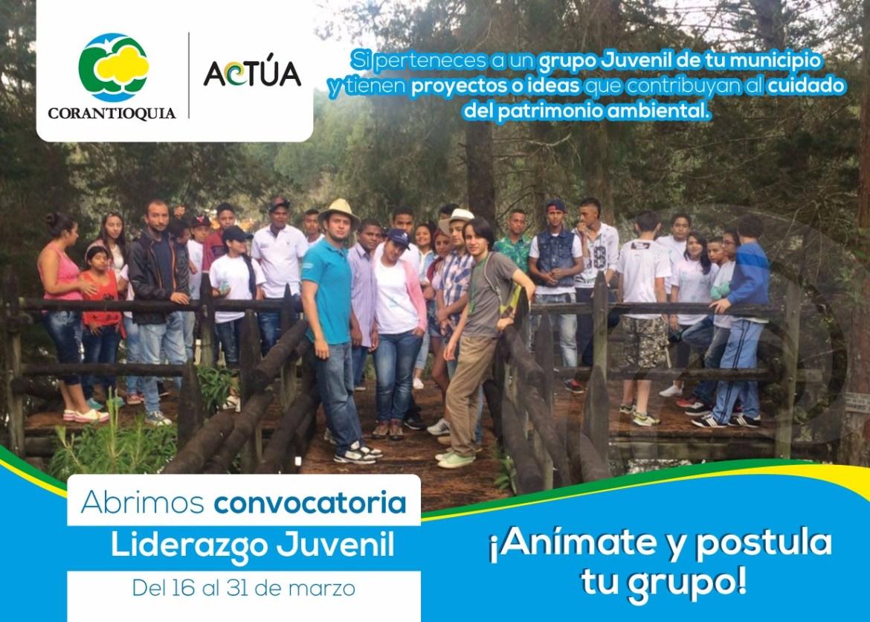 convocatoria-para-los-grupos-juveniles-y-sus-proyectos-ambientales-en-los-80-municipios