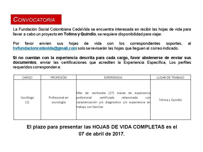 Único Sistema Solar Etiquetado Hoja De Trabajo Ilustración - hojas ...