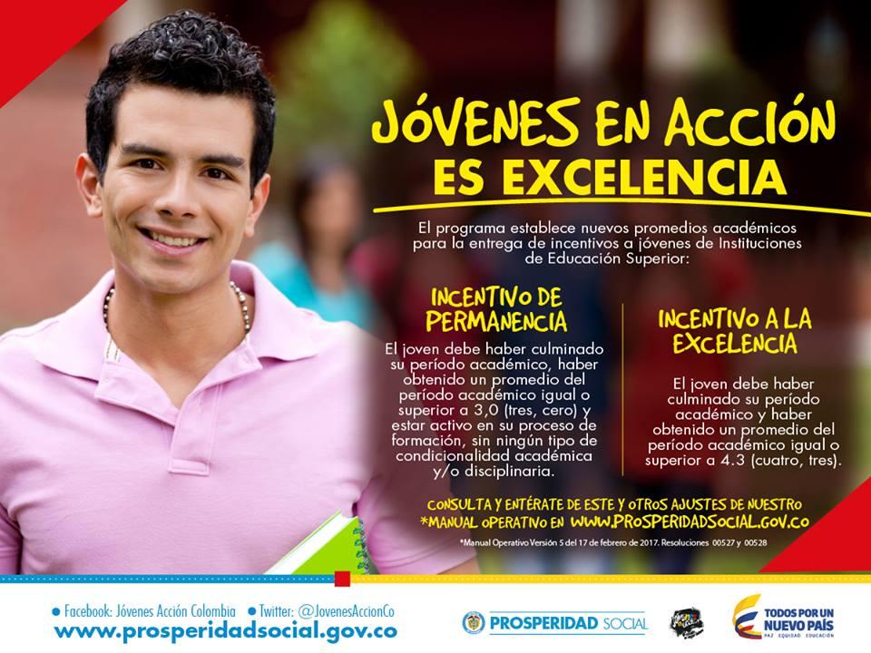 jovenes-en-accion-es-un-programa-de-prosperidad-social-que-apoya-a-los-jovenes-en-condicion-de-pobreza-y-vulnerabilidad