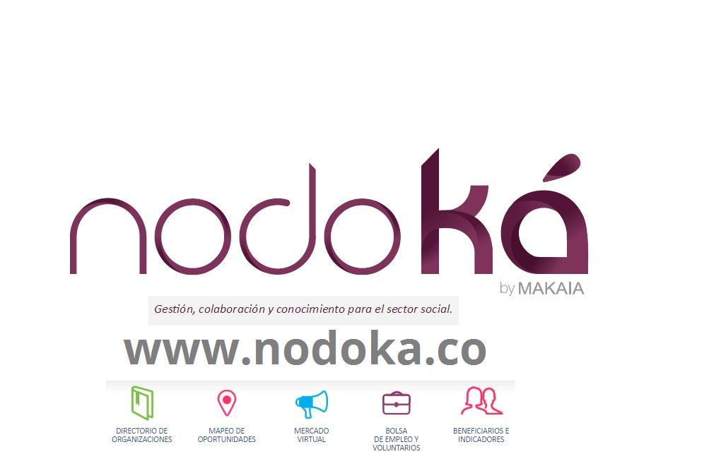 nodoka-de-makaia-plataforma-para-la-gestion-colaboracion-y-conocimiento-para-el-sector-social