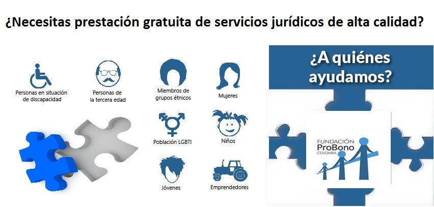 prestacion-gratuita-de-servicios-juridicos-de-alta-calidad-fundacion-probono-colombia