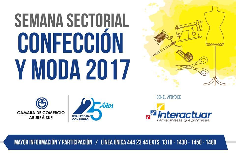 semana-sectorial-de-confeccion-y-moda-interactuar-2017