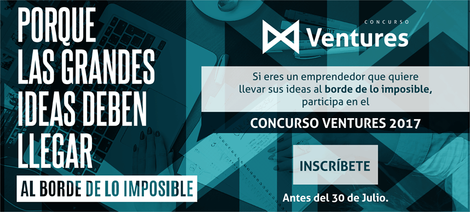 concurso-ventures-2017-inscribirse-hasta-el-30-de-julio-2017
