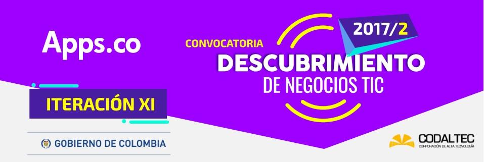 convocatoria-a-equipos-de-emprendedores-iteracion-xi-fase-de-descubrimiento-de-negocios-tic-mintic