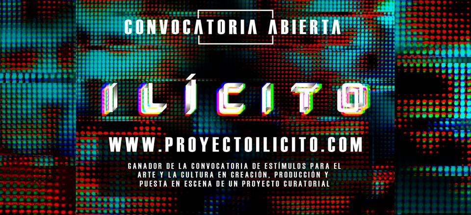 convocatoria-abierta-proyecto-ilicito