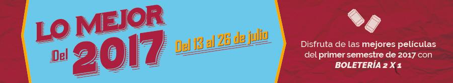 festival-lo-mejor-del-ano-2017-primer-semestre-colombo-amerciano-medellin-2017