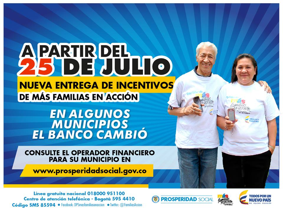 inicia-entrega-de-incentivo-economico-a-beneficiarios-de-mas-familias-en-accion-25-de-julio-2017