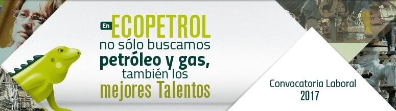 mas-de-250-oportunidades-laborales-para-profesionales-con-experiencia-ecopetrol-s