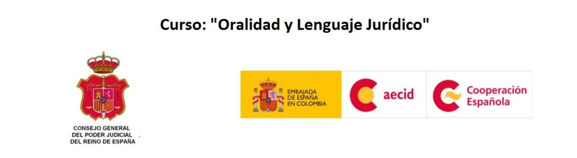 oralidad-y-lenguaje-juridico-aecid-cooperacion-espanola