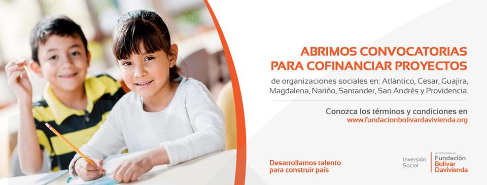participa-en-la-convocatoria-de-programa-inversion-social-fundacion-bolivar-davivienda-2017