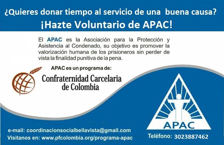 quieres-donar-tiempo-al-servicio-de-una-buena-causa-hazte-voluntario-de-apac1
