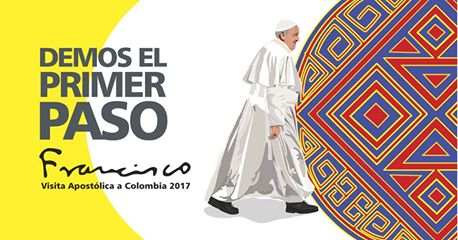 visita-del-papa-fransisco-a-colombia-septiembre-2017