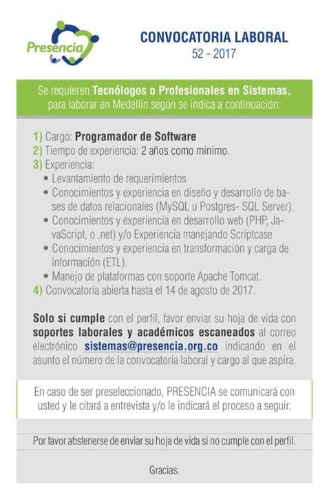 convocatoria-laboral-52-2017