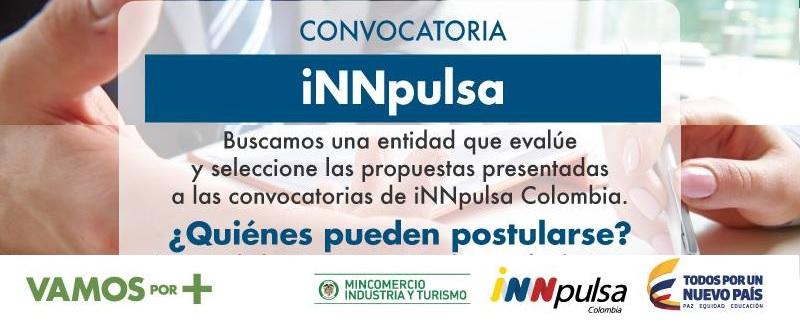 convocatoria-para-ies-empresas-consultoras-y-fundaciones-innpulsa-colombia