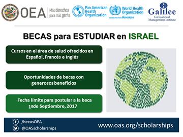 oportunidades-de-becas-para-ciudadanos-de-los-estados-miembros-de-la-oea-y-la-ops-2017