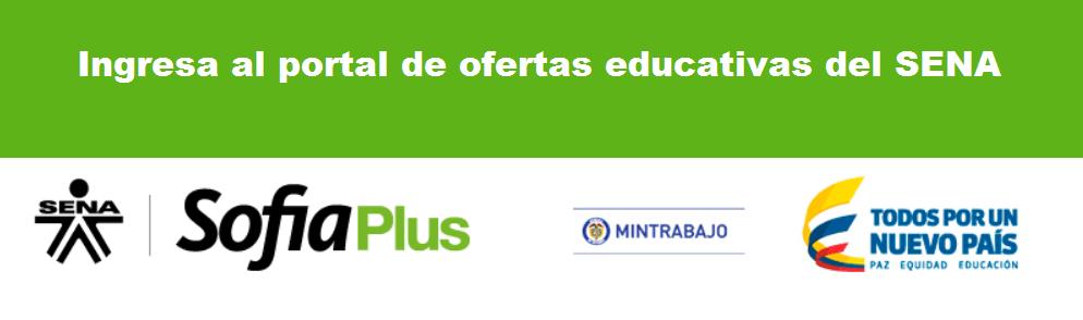 portal-de-ofertas-eduactivas-del-sena-senasofiaplus