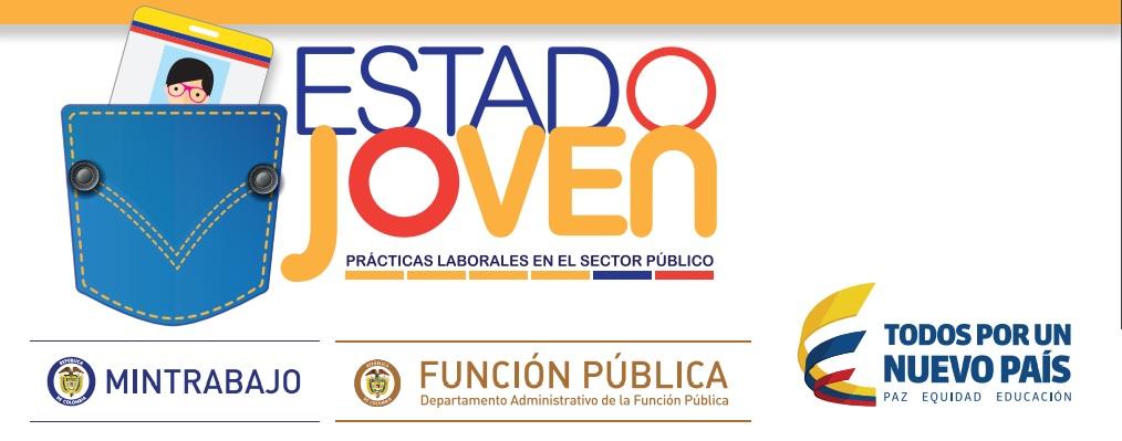 practicas-laborales-en-el-sector-publico-programa-estado-joven