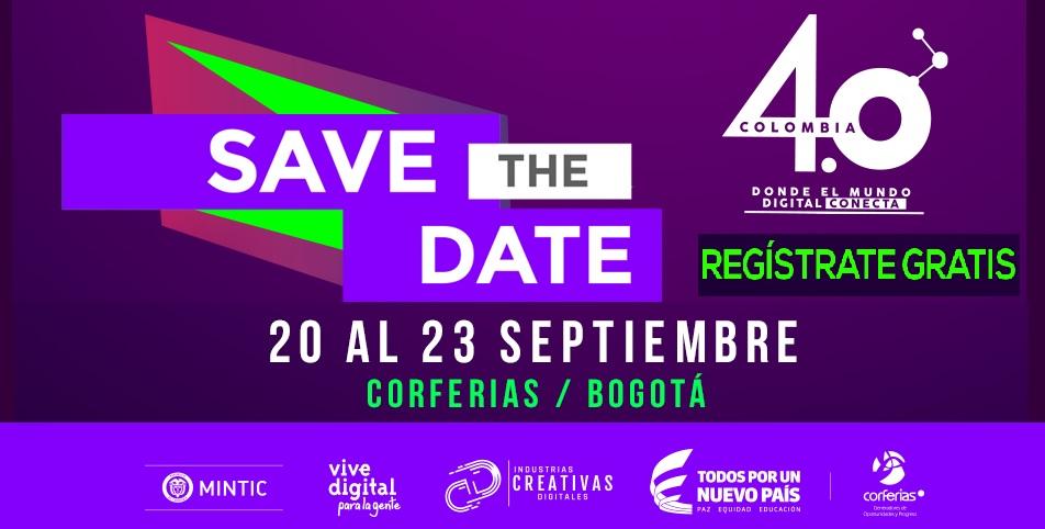 cumbre-de-contenidos-digitales-mas-importante-de-colombia-y-latinoamerica-donde-el-mundo-digital-conecta-se-llevara-a-cabo-del-20-al-23-de-septiembre-de-2017
