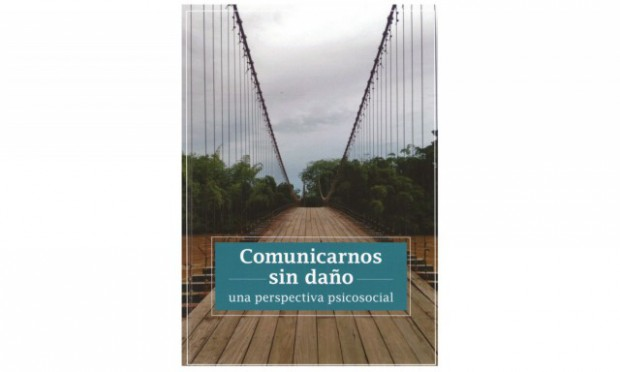 comunicar-sin-dano-disponible-en-digital-el-periodismo-tambien-puede-afectar-la-salud-mental