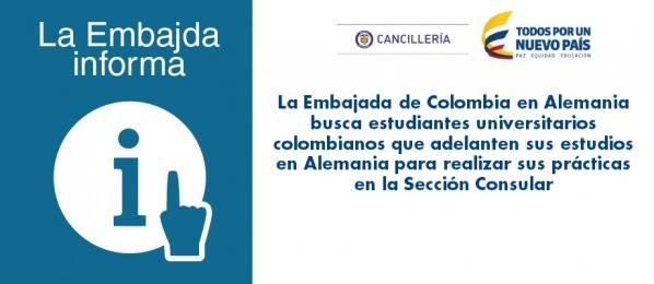 embajada-busca-estudiantes-universitarios-en-alemania-para-realizar-practicas-en-seccion-consular-cancilleria-colombia