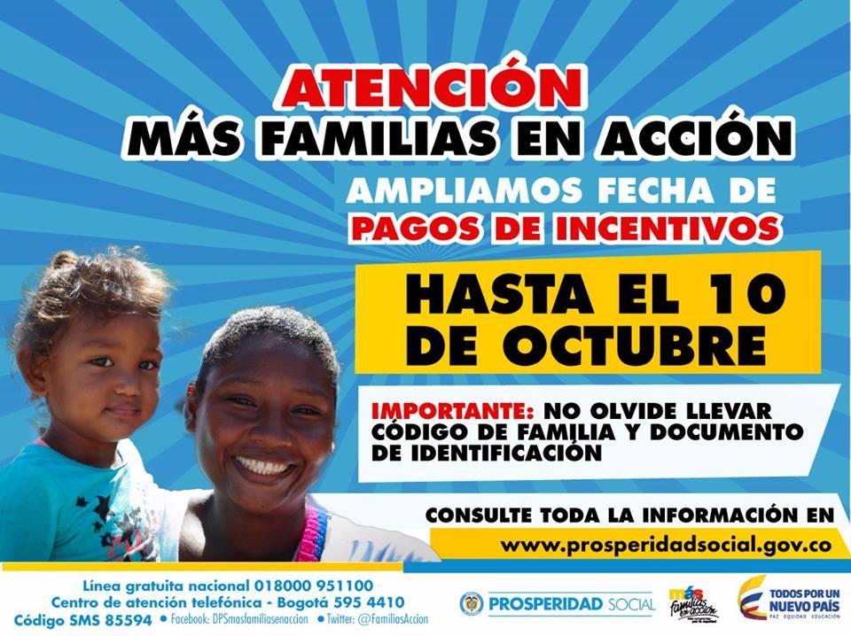 se-amplia-entrega-de-incentivo-de-mas-familias-en-accion-hasta-el-10-de-octubre-mas-familias-en-accion