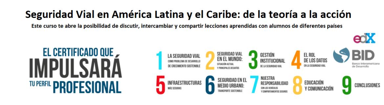seguridad-vial-en-america-latina-y-el-caribe-de-la-teoria-a-la-accion-bid-edx