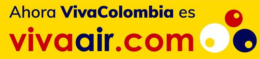 vuelos-baratos-vivacolombia-vivaair