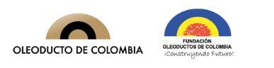 convocatoria-fundacion-oleoductos-de-colombia