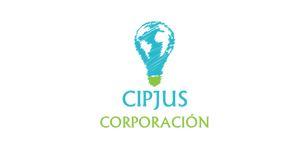 corporacion-cipjus