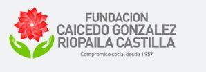 fundacion-caicedo-gonzalez-riopaila-castilla