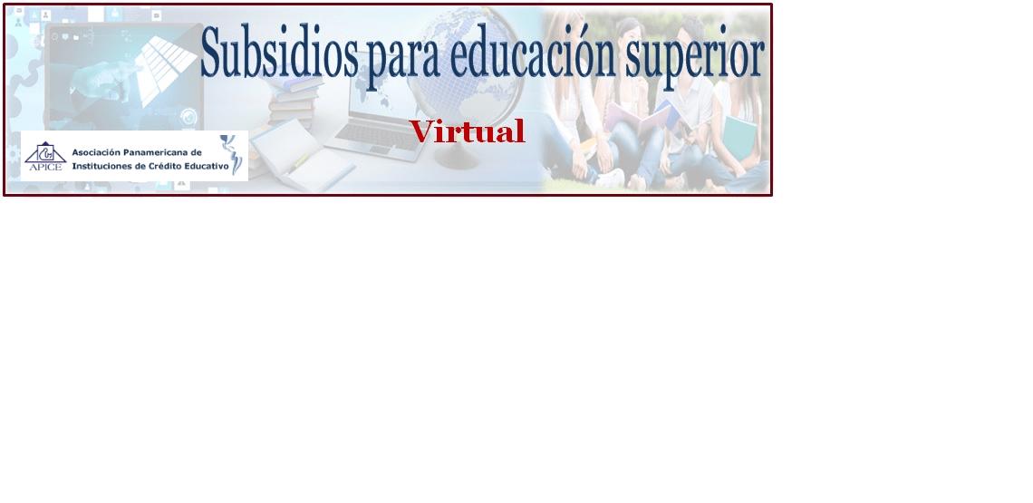 programa-de-subsidios-para-tecnico-profesional-tecnologico-y-profesional-apice