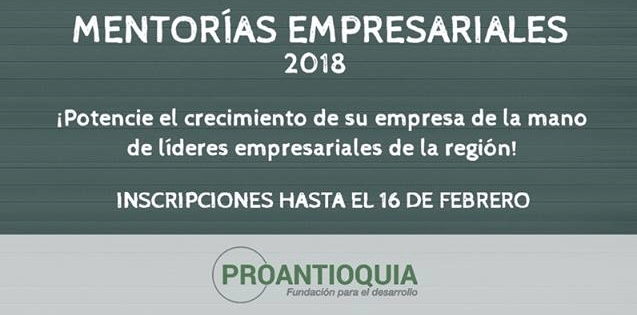 convocatoria-mentorias-empresariales-proantioquia1