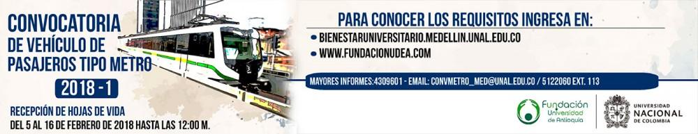 convocatoria-para-conductores-del-metro-2018-1