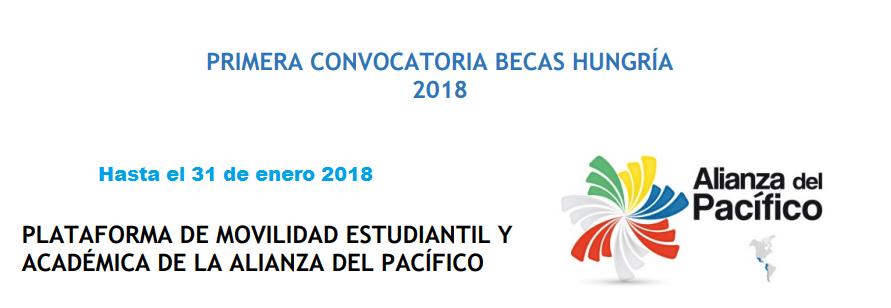 plataforma-de-movilidad-estudiantil-becas-alianza-pacifico