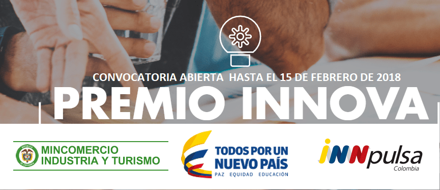 premio-colombiano-a-la-innovacion-empresarial