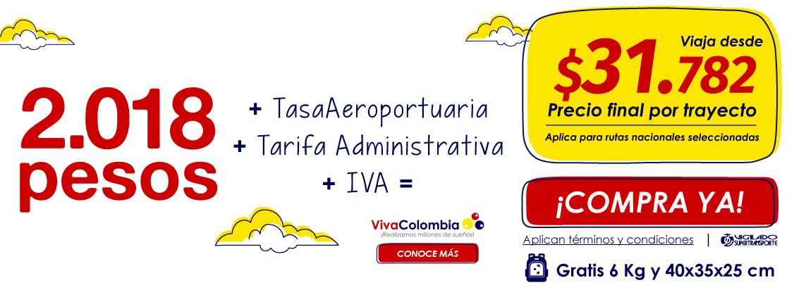 vuelos-baratos-desde-31-782-vivacolombia