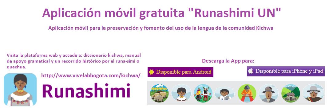 aplicacion-movil-runashimi-un-para-la-preservacion-y-fomento-del-uso-de-la-lengua-de-la-comunidad-kichwa